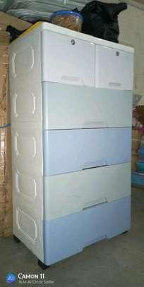 drawer image 2
