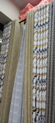 Latest Curtains image 6