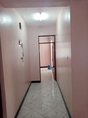 3br apartment for rent in Nyali. AR43 image 4