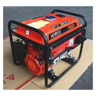 Shineray SRGE1500 Generators - 1.0KVA image 2
