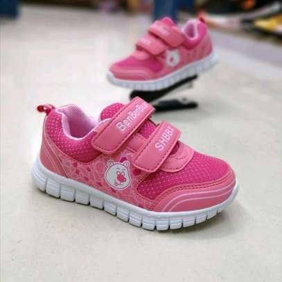 Kid's sport shoe's image 2