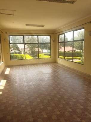 1000 ft² office for rent in Karen image 17