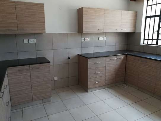 5 bedroom apartments image 14