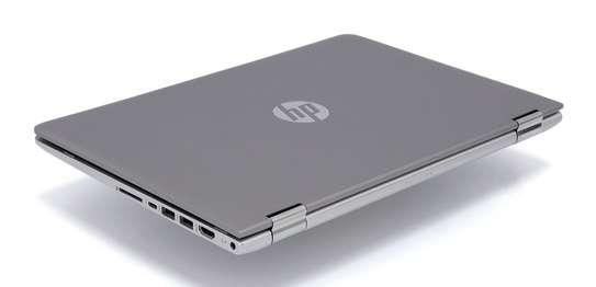 HP Pavilion - 15 Intel® Core™ i5-8 GB RAM 1 TB HDD image 2
