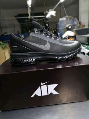 Brand new Airmax Nike image 2