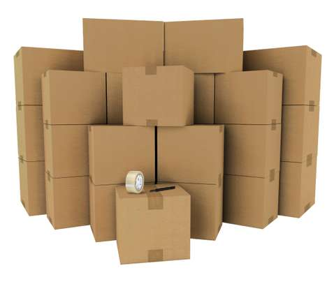 Packers and Movers Service| Vetted & Trusted Services.Call Now image 2