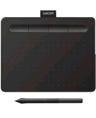 WacomIntuos Creative Pen Tablet image 5
