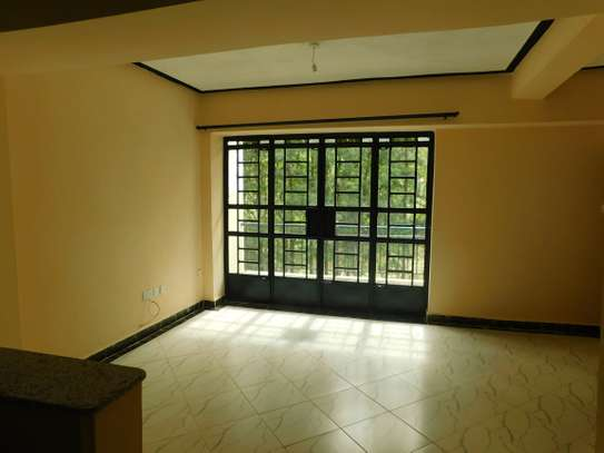 NEWLY BUILT STUDIO ROOM, 2 AND 3 BEDROOMS APARTMENT TO LET IN RUAKA. image 4