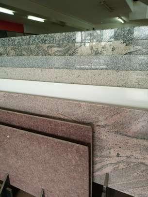Granites image 2