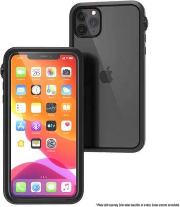 iPhone 11 Pro Max Catalyst Drop Proof Case image 1