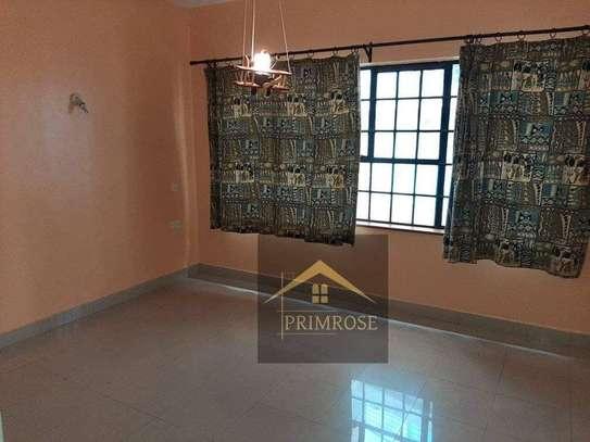 Kileleshwa - Flat & Apartment image 12