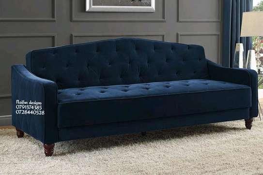 Modern sofas image 1