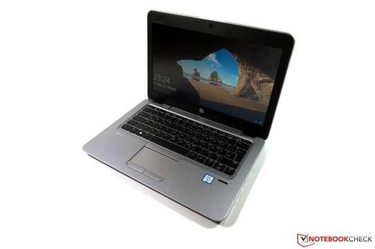 hp elitebook 820 g3 image 4