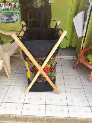 Laundry Basket image 4