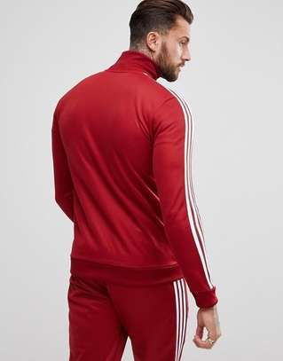 Tracksuit image 11