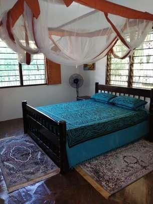 2 bedroom house for sale in Watamu image 8