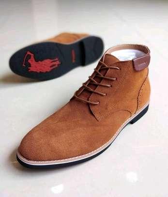 Polo boots image 4