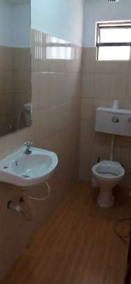 Accommodation available in ruiru BED AND BREAKFAST in kamakis area image 6