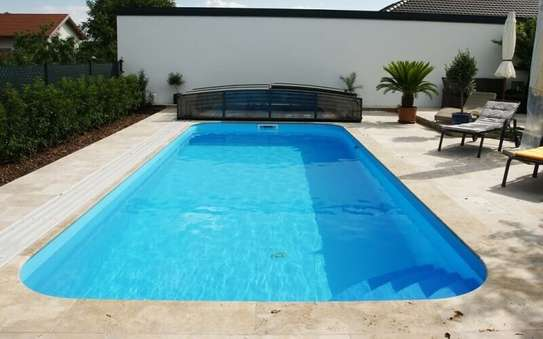Best Landscaping & Swimming Pool Professionals in Nairobi & Mombasa.Free Quote. image 9