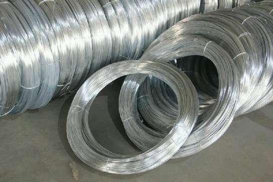Binding wire image 1