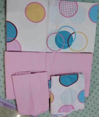 mix-match bedsheets image 3