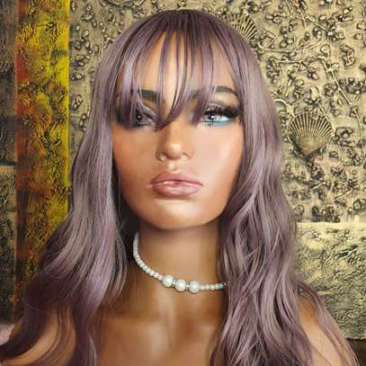 Nalela Hair and Beauty image 4