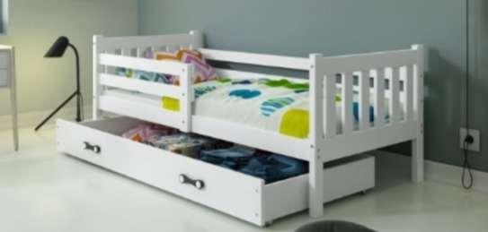 Kids Furniture/Kid's Beds/Baby Beds/Toddler Beds image 15