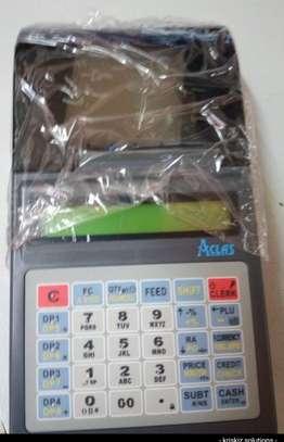 Powerful small cash register / Etr Machine image 1