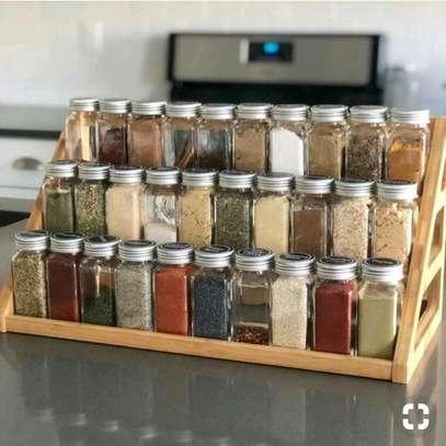 Mason jar,packing glasses image 2