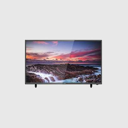 New Skyview 40 inches Digital Tv image 1