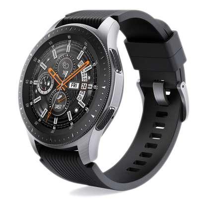 Samsung Galaxy Watch (R800): 46mm image 3