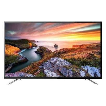 ITEL 32 inch digital TV AC DC