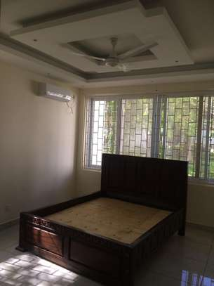 2br Ocean Front Apartment For Rent In Nyali. AR30 image 9