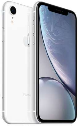 iPhone XR 3GB RAM – 256GB ROM image 4