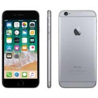 Apple iPhone 6 Plus 64GB image 5