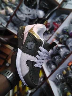 Louis Vuitton shoes image 2
