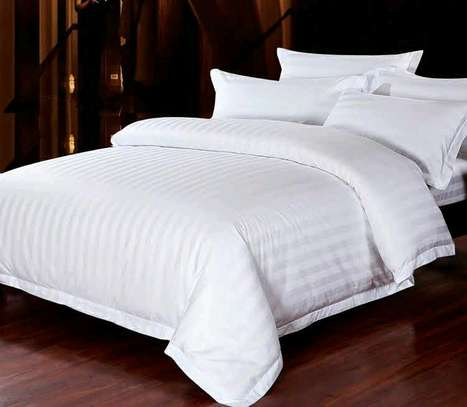 Pure Cotton Duvet Cover