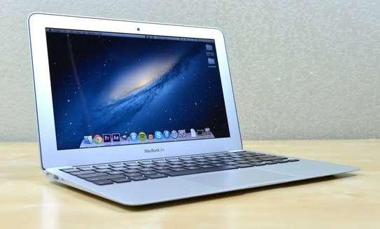 Classy MacBook Air 2016 image 2