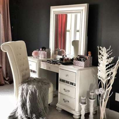 Classy Dressing Tables