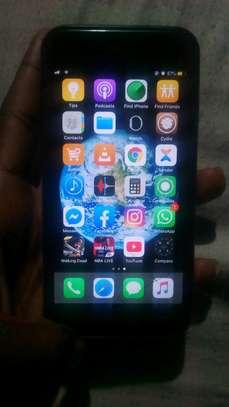 Iphone 6 image 3