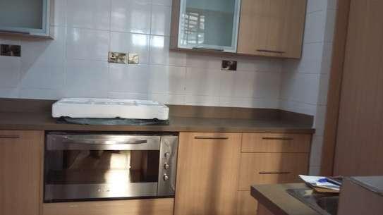 4 bedroom townhouse for rent in Ridgeways image 6