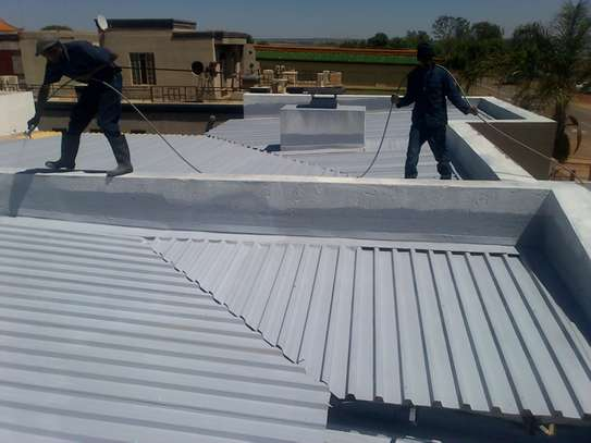 Roof Repairs | Ceiling Repairs | Ceiling Replacement | Top-Rated Roof Repair Contractors.Call Now image 13