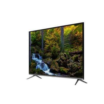 Skyworth 55 inches Q-LED Android Smart UHD-4K TVs 55Q20