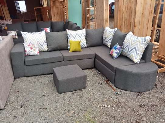 furniture image 12