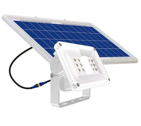 solar flood lights image 3
