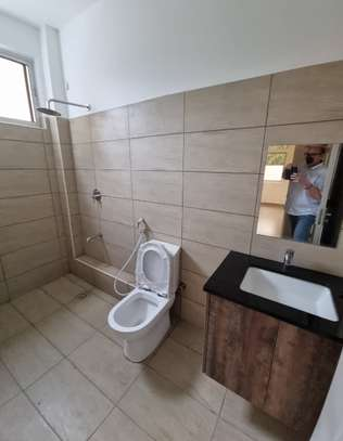 3br apartments for Rent in mtwapa Mombasa. AR65 image 15