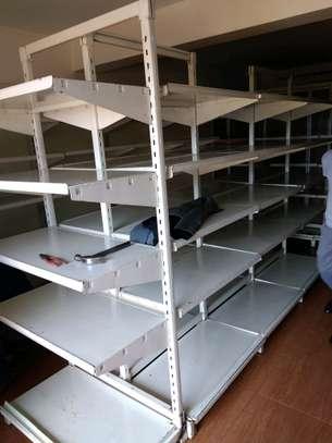 Shelves image 5