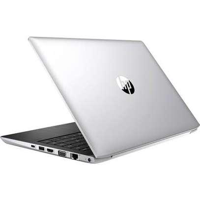 HP ProBook 430 G5 core i7 8th gen image 1