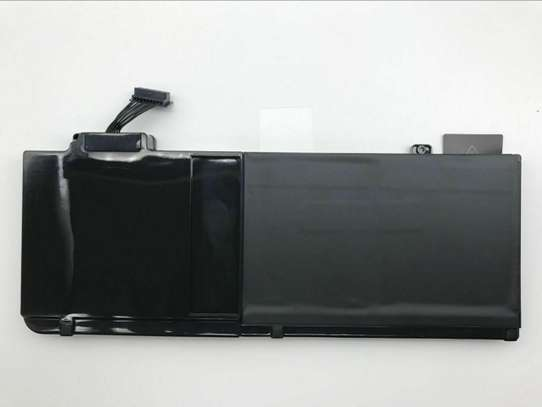 """A1322 Apple MacBook Pro 13"""" Actual OEM Battery A1278 Mid 2009 2010 2011 2012 image 3"""