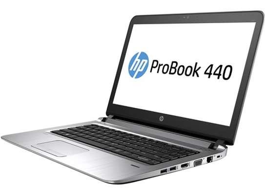 HP pro Book Core i5 image 1